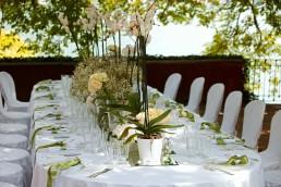 Wedding Lab ricevimento Roma