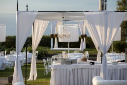 Location weddings Italy