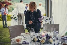 Svetlana Krasnova wedding planner