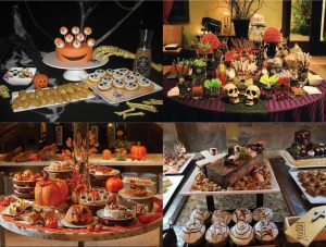 Buffet_a_tema_Halloween